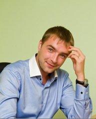 Алексей Золотарёв