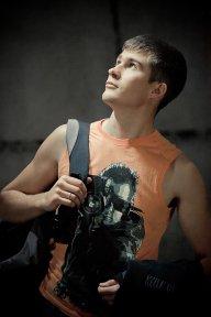 dmitry_okulov