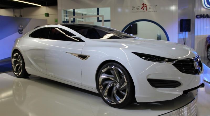 kitajskye_avto_1280