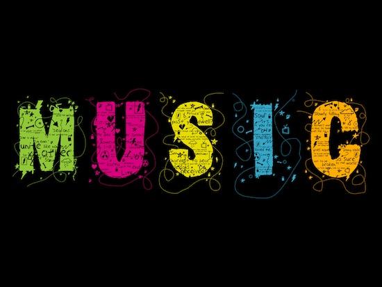 muzika2